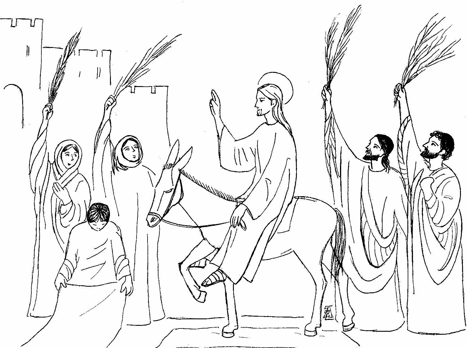 Parrocchia San Pietro Di Genova Quinto Orari Pasqua 2017